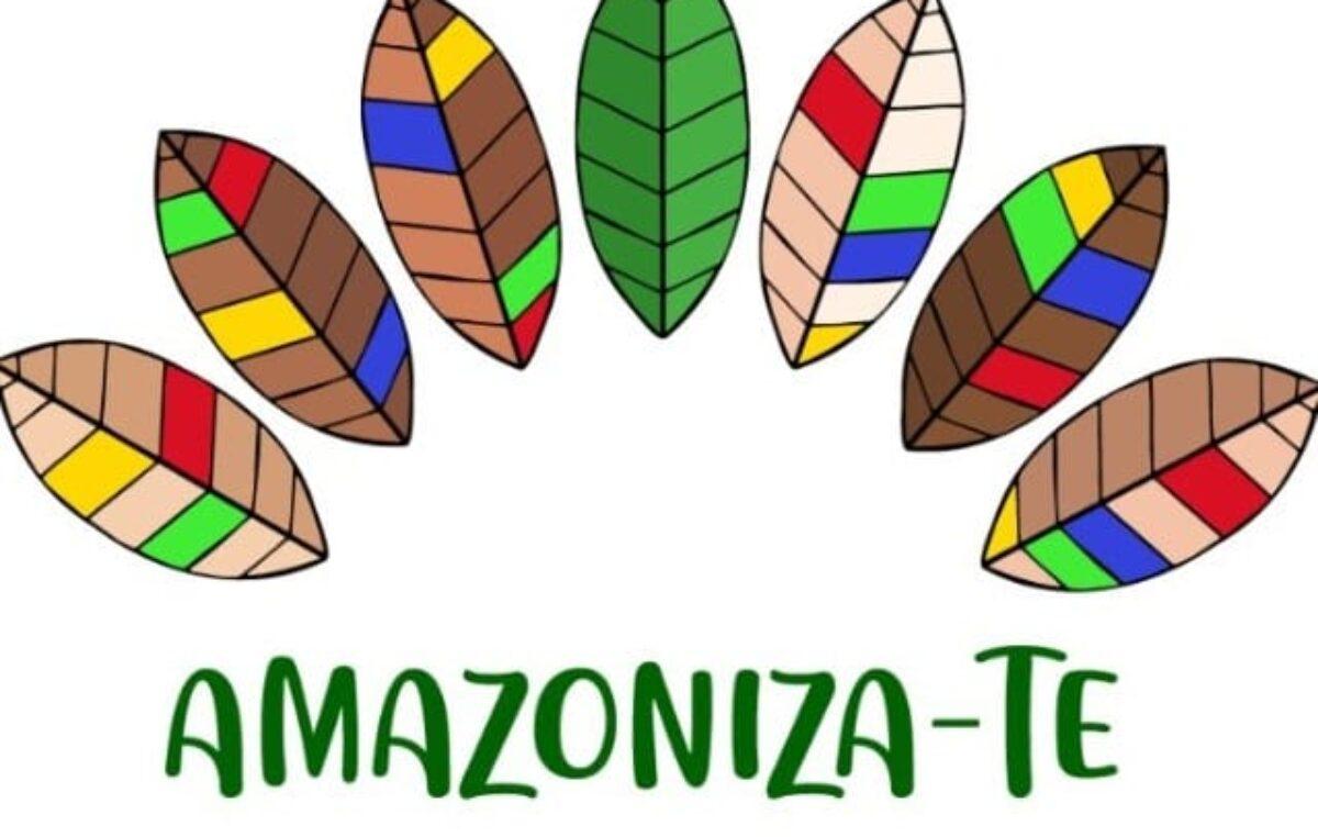 Amazoniza-te