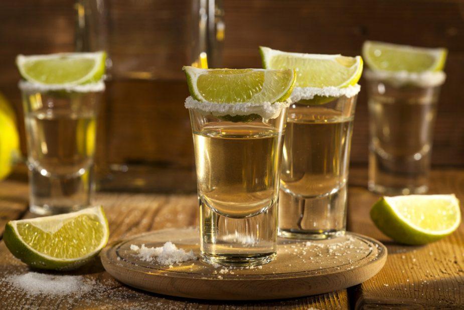 Gold-tequila-shots-925x617