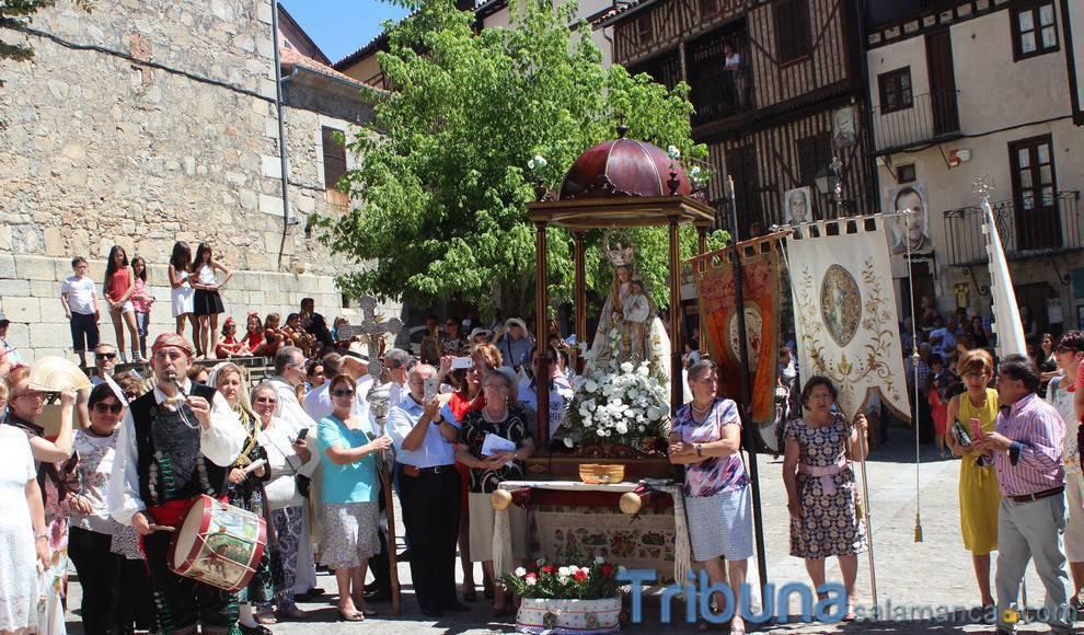 Virgen_de_las_Nieves_2016_en_Mogarraz_(65)_detail