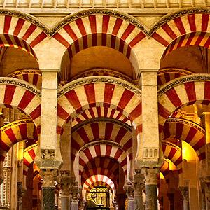 mezquita-cordoba_1254217016