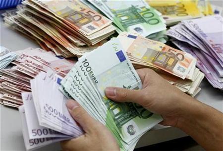 bce_banco_centraleuropeo