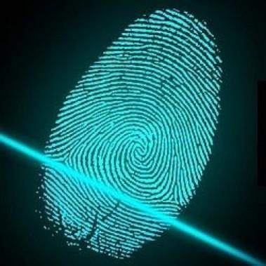 5601_gestion-identidad-acceso-m-379x379