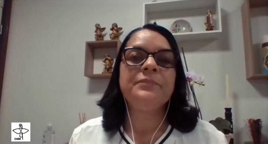 Irene Lopes