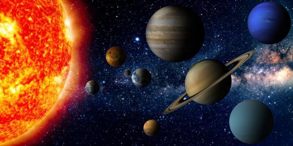 cuantos_planetas_hay_en_el_sistema_solar_1676_0_600
