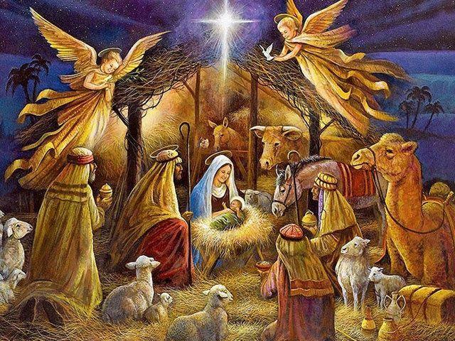 nacimiento-de-jesus-con-reyes-magosxx.jpg_1058132788