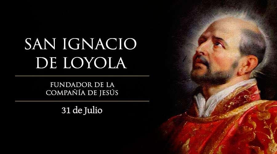 IgnacioLoyola-31Julio