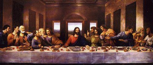 santa-cena