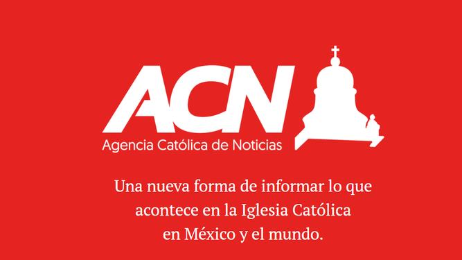 Agencia Católica de Noticias. Consolidación.