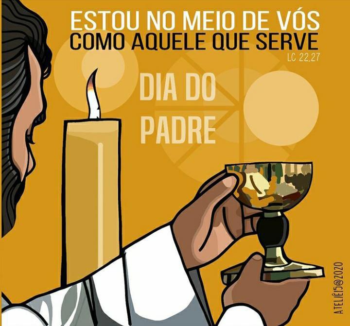 Asumir la misión de servir