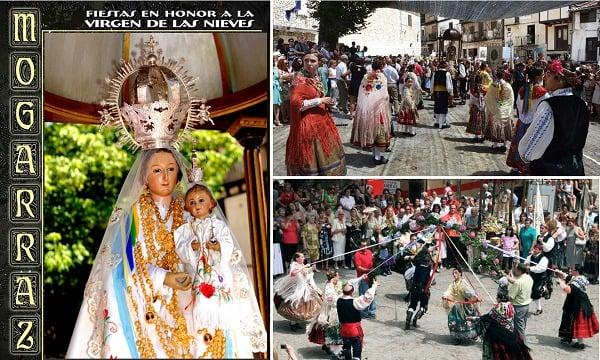 1.-festividades-pueblos-de-salamanca-