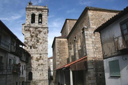 3mogarraz-iglesia-de-nc2aa-sra-de-las-nieves
