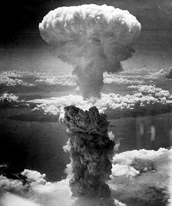 350px-Nagasakibomb