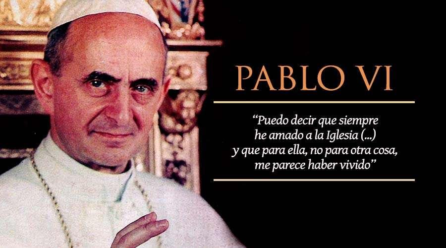 Pablo_VI