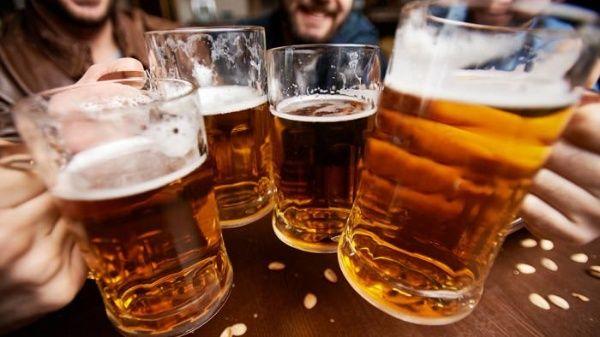 cerveza-dia-internacional-preparacion_mini.jpg_1718483347