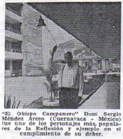 Medellín 4
