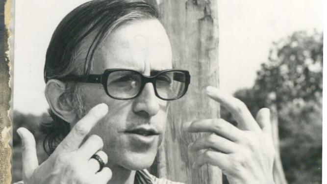 Pedro Casaldáliga, in memoriam
