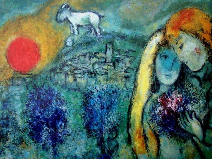 chagall-los-amantes-de-vence1