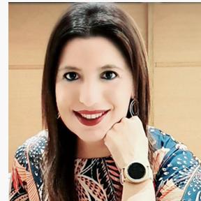 Guadalupe_Sanchez