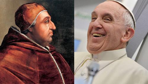 papa-alejandro-vi-anti-papa-francisco