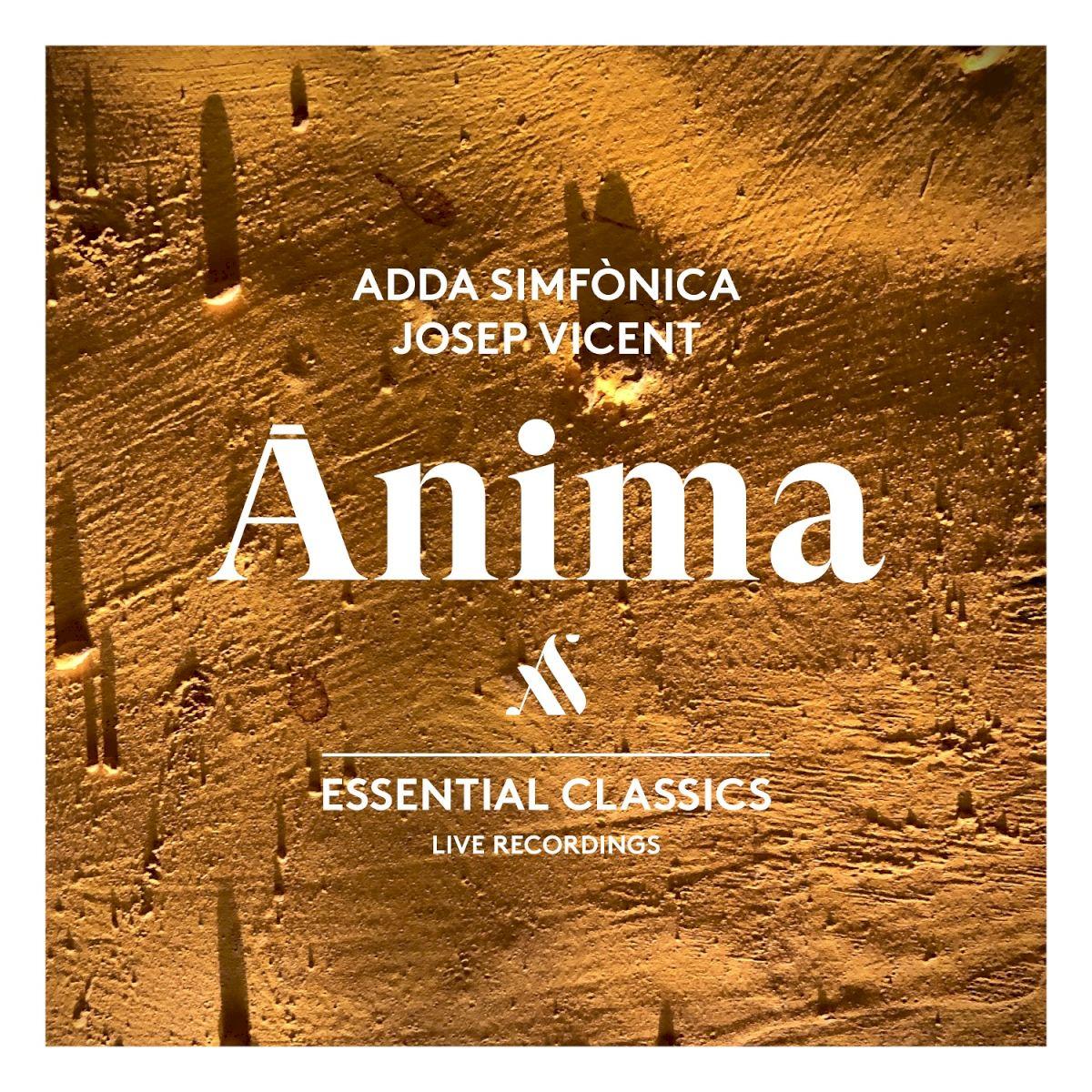 portada-anima-disco-adda-simfonica