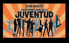 Día_Internacional_de_la_Juventud