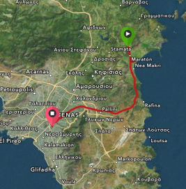 athens-marathon-map