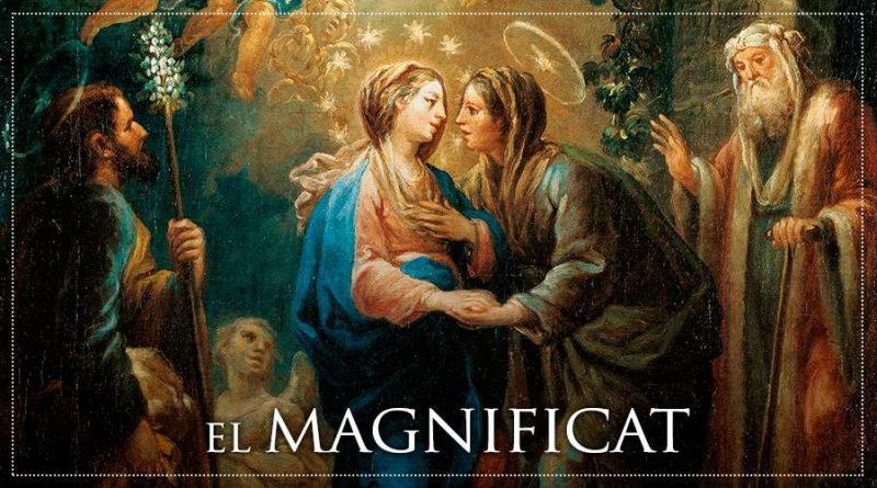El-Magníficat-la-proclamación-de-la-Virgen-María-800x445