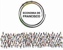 Economía de Francisco