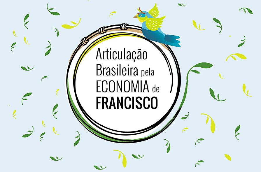 imagem_economia_de_francisco