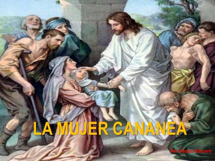 la-mujer-cananea-1-728