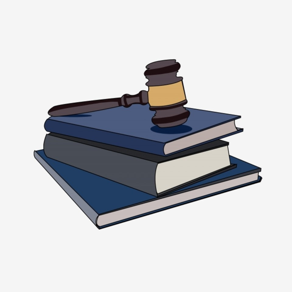 pngtree-learning-law-book-illustration-image_1452089