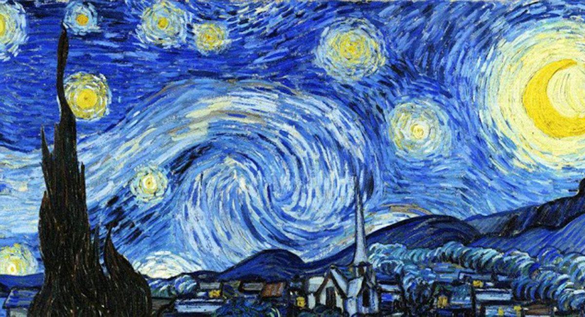 El-secreto-mejor-guardado-de-La-noche-estrellada-de-Van-Gogh