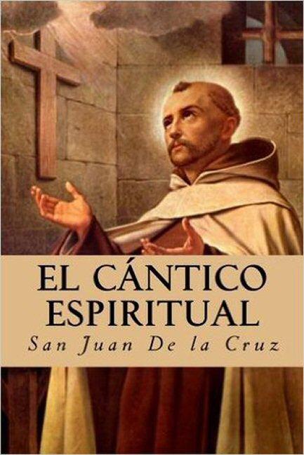 san-juan-de-la-cruz-el-cantico-espiritual-libro