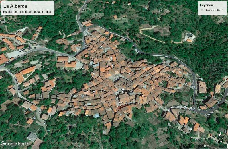 F01-La-Alberca-Google-earth-2018-04-06