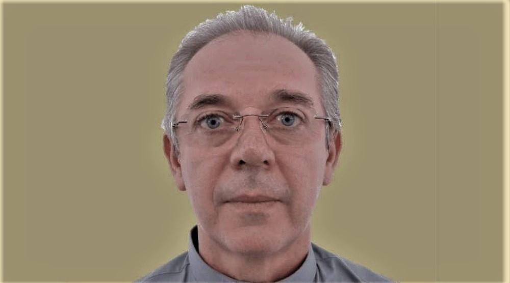 Nuevo obispo de Humaitá
