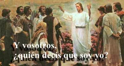 JESÚS - quien-decis-que-soy-yo