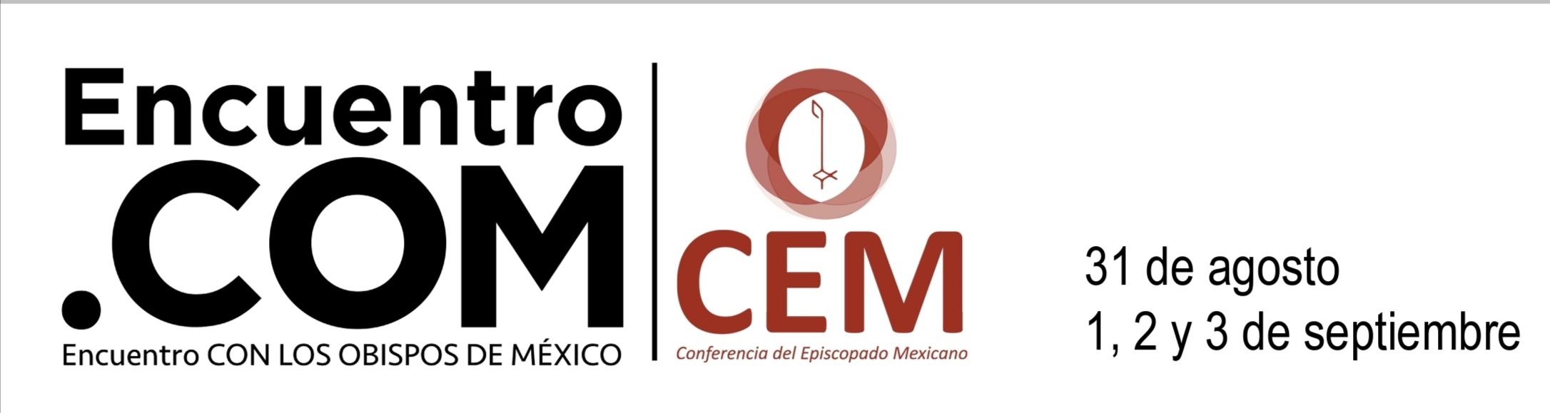 Encuentro.COM