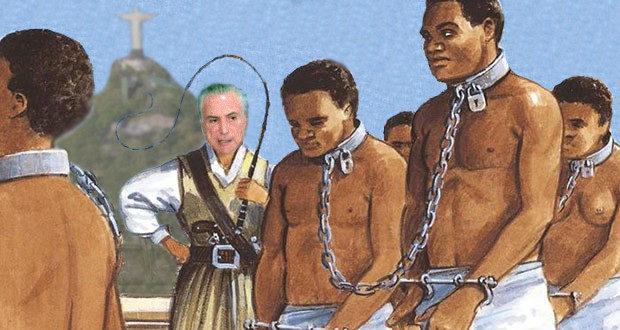 michel_esclavista_temer