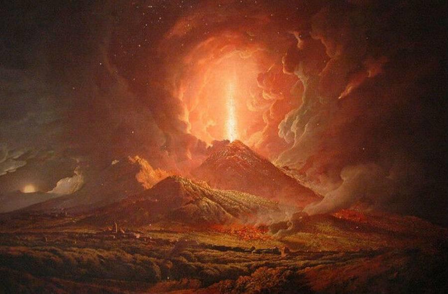 9-curiosidades-sobre-pompeya-y-la-erupcion-del-vesubio-3