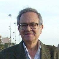 José-Luis Sicre Díaz