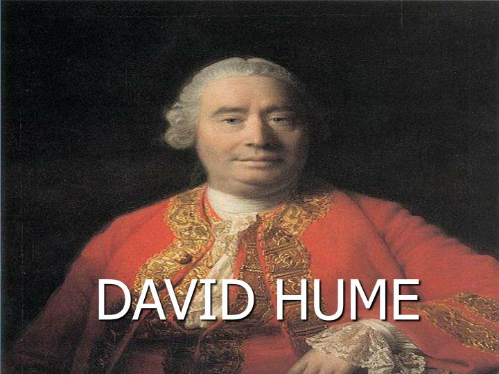 david-hume-n