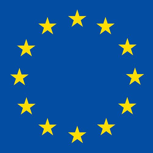 logo_ptf_unioneuropeenne