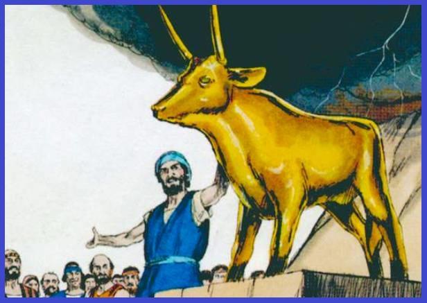 1-the-golden-calf