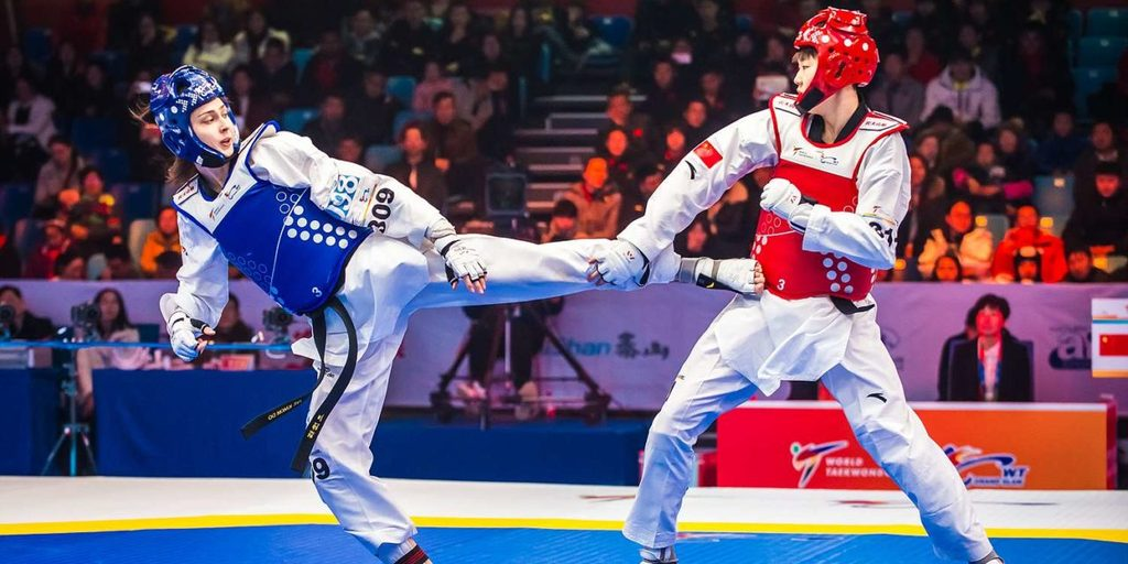 Equipacion_indispensable_para_hacer_Taekwondo_1024x1024