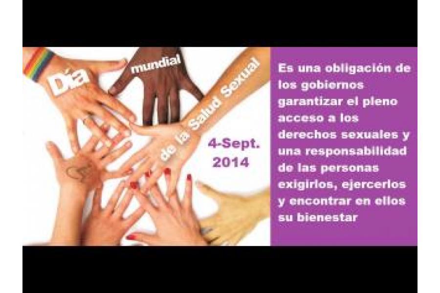 dia-mundial-salud-sexual