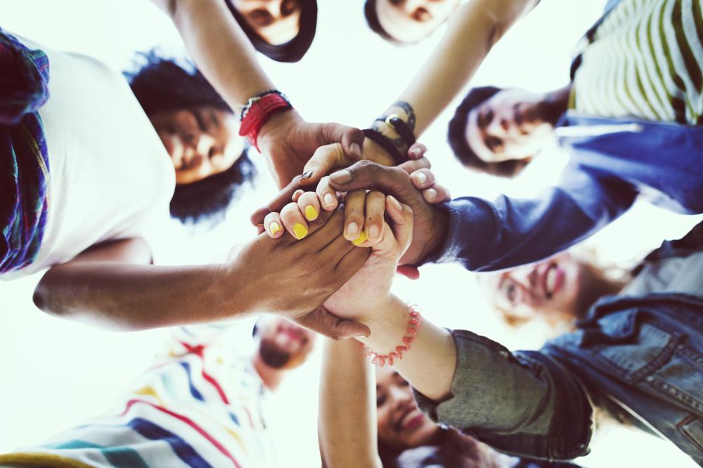 amistad-fe