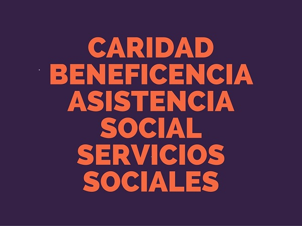 asistencia-social