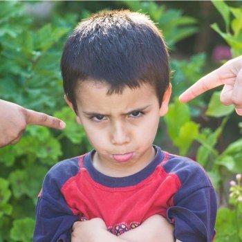 42094-3-el-error-de-educar-al-nino-en-la-culpabilidad