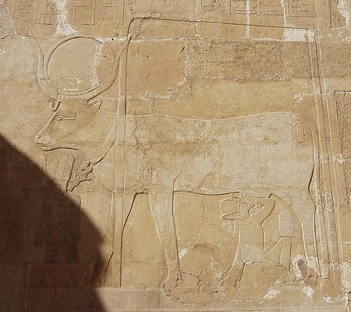 512px-Hatshepsut_temple5