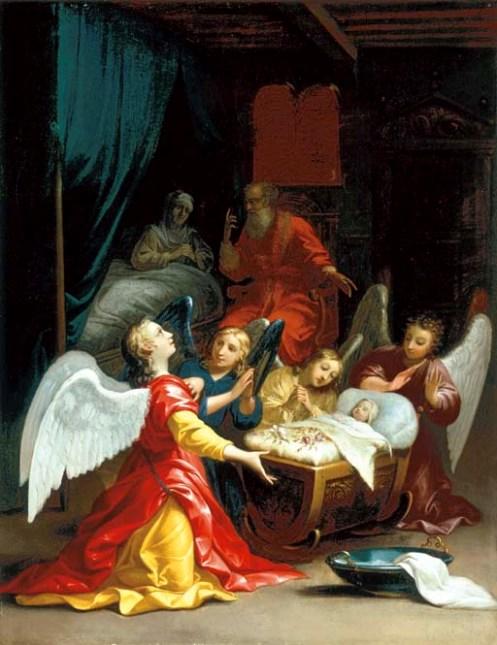 Natividad-de-la-Virgen-María-3